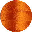 ブリリアントオレンジ