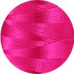 ファッションピンク