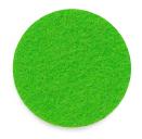 フレッシュグリーン